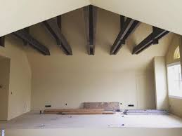 100 Cieling Beams House Interior Ceiling Rupp Family Builders