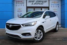 100 Cars And Truck For Sale By Owner S SUVs For New Used Inventory Schwab GM