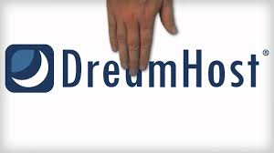 Dream Host Dreamhost Review 10 Sites Hosted On 1 Account With Screenshots Start A Blog Dreamhost Hosting In 5 Minutes A Step By Cloud Computing Multifactor Authencation Protect Your Launches Its Remixer Website Builder To Better Compete Setting Up Domain And Ftp On Youtube Mysql Database How Set Up Trac And Subversion Svn Vishal Kumar Lawsuit Crowdfunding Control Panel Design Update Pros Cons