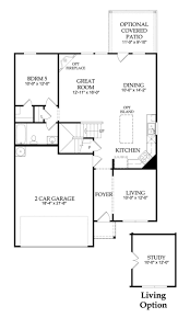 Jim Walter Homes Floor Plans by 100 Jim Walters Homes Floor Plans Photos 100 Beach Homes