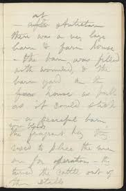 walt whitman and leaves of grass revising himself wound dresser