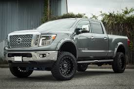 Nissan Titan 16-17 PRO-OFFROAD Bolt-On Style Fender Flares How To Install True Edge Fender Flare At Aucustscom Youtube Lund Intertional Bushwacker Products F Stainless Steel And Chrome Trim Moldingtfp Inc Inside Rough Country Pocket Flares Wrivets For 52018 Chevrolet Carrichs Free Shipping Price Matching 42015 1500 Pickup With Rivets By Oe Style Set Of 4 Matte Black 40956 52017 F150 Bushwacker Prepainted 092014 Elite Series Rxrivet Rx312s Tfp Chevy Silverado 2 Doors With Single Rear Wheels 1999 Polished Fits 4runnerpickup 3100911 Cout