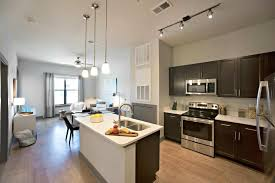 awesome baton rouge luxury apartments pictures trend ideas 2017