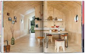 100 Architecture Of Homes Nomadic On The Move TASCHEN Books