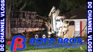 Boyd Bros Transportation Semi Crumbles House | VLOG - YouTube Prepping For Wreaths Across America Rome Daily Sentinel Jeff Haley Director Global Projects Rodair Intertional Ltd Hue Jackson To Help Todd But Not Call Plays The Browns Midwest Perfection 104 Magazine Trucking And Grading 11 Photos 1 Review Local Service Disruption Accelerating In Commercial Truck Market Aftermarket Fca Invests 40 Million Switch New Cng Trucks Old Dominion Opens 1st Polk Facility Lakeland Larry Nelson 19392006 Olympic Peninsula Antique Tractor Engine 306 Instagram Hashtag Videos Imggram
