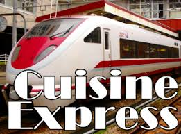 cuisine express recettes de cuisine express et thermomix