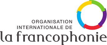 definition franco de port organisation internationale de la francophonie