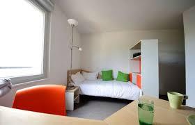 chambre universitaire lyon logement étudiant lyon 69 721 logements étudiants disponibles