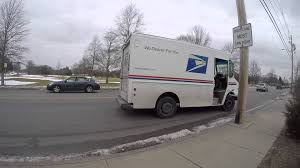 USPS TRUCK - YouTube Usps Truck Youtube Kbrf News Talk Radio Informed Delivery To Modernize Vehicle Fleet Didit Dm Celebrates Classic Pickup Trucks With Colctible Stamps Offers Postal Preview Service Abc11com Johns Custom 164 Scale Grumman Llv Mail Delivery Truck W Photo Gallery Silver Truck Tape Dispenser Mahindras Mail Protype Spotted Stateside Postal Trucks Hog Parking Spots In Murray Hill New York Post The Has Its Own Tow Mildlyteresting Ten Vehicles That Should Be Americas Next