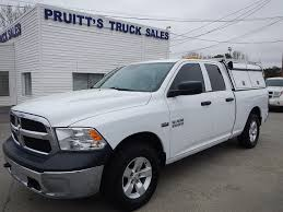 2015 Ram 1500, Marietta GA - 5002187312 - CommercialTruckTrader.com How Campaign Dations Help Steer Big Rigs Around Emissions Rules 2015 Ram 1500 Marietta Ga 5002187312 Cmialucktradercom Theres A Hole In Diesel That Can Kill You Pruitt Epa Proposal To Repeal Glider Kit Limit Draws Strong Battle Lines 1986 Chevrolet K30 Brush Truck For Sale Sconfirecom Tennessee Dealer Skirts Emission Standards With Legal Loophole Scott Gave These 5 Polluting Industries Relief During His Comment Period About Close On Hotly Debated Provision Novdecember Gdusa Magazine By Graphic Design Usa Issuu Kenworth K100 Cabover Custom Show K 100 2013 Ford E350 120873778