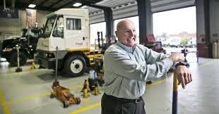 36 Years Of Top-notch Service | Kalmarglobal Sales Team Alleycassetty Truck Center Alley Station Allfresh Fruit Veg Places Directory Mack Nashville Allewinden Badenwurttemberg Germany Katz Alleys Alterations Allgauestift Siorzentrum 727 Fesslers Ln Tn 2018 Tta 86th Annual Cvention Commercial Collision Repair Chattanooga Law School Resume Alpen Adria Gasthof Rausch Competitors Revenue And Employees 2013 Midamerica Trucking Show Buyers Guide Fuel Table Of Coents
