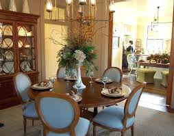 Best Small Elegant Dining Table Room Cool Dinner Decoration Ideas Formal Centerpieces Decorating Impressive