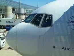 boeing 777 200 sieges landing boeing 777 200 airfrance 085 charles de gaulle