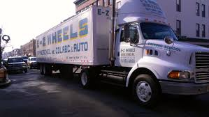 E-Z Wheels Driving School, Perth Amboy New Jersey (NJ ... Becoming A Steelworker Liberated Her Then Job Moved To Mexico Teamsters Local 179 Truck Driving Schools In Bakersfield Ca Best Image Kusaboshicom Indian Stock Photos Images Alamy Union School Cdl Driver Description Or Dump 10factsabouttruckdriversslife Us Trailer Would Love Repair Jobs Las Vegas Entrylevel 264 Coinental Traing Education In Dallas Tx Selfdriving Trucks Are Going Hit Us Like Humandriven Toronto Financial Help