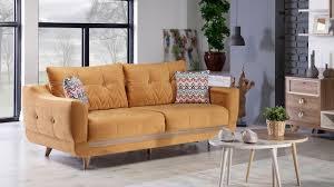 Istikbal Sofa Bed Uk by Lima Koltuk Takımı Istikbal Istikbal Lima Takım Pinterest