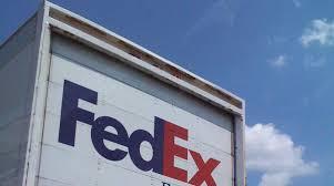 100 Fedex Freight Trucking Boards Charlotte FedEx Workers Decertify Teamsters Representation
