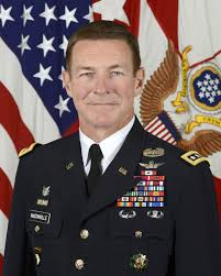 Most Decorated Us Soldiers In History by Vice Chief Of Staff Of The Army General James C Mcconville