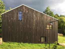 The Barn House / Sigurd Larsen | ArchDaily A Reason Why You Shouldnt Demolish Your Old Barn Just Yet House Decor 15 Rustic Style Homes Photos Architectural Great Pictures Of Houses 23 About Remodel Interior Home House Plans And Prices Newnan Project Dc Builders Articles With Small Kits Tag Best 25 Homes Ideas On Pinterest Houses Metal Barn Horseshoe Farm Heritage Restorations Plans For Preschoolers Crustpizza Architecture Awesome Barndominium Floor Plan Prefab Inspiring Design Ideas Modern Youtube