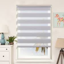15 Blinds So Ugly Youd Be Better Off Looking At The Sun Best Life