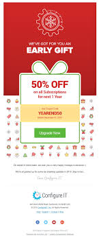 Last-Minute Holiday Emails Examples To Inspire You - Keap Messaging Localytics Documentation Official Cheaptickets Promo Codes Coupons Discounts 2019 Coupon Pop Email Popup The Marketers Playbook For Working With Affiliate Websites Weebly 2019 60 Off Your Order Unique Shopify Klaviyo Help Center 1 Xtra Large Pizza Shopee Malaysia Cjs Cd Keys Cheapest Steam Origin Xbox Live Nintendo How To Get Promo Code Agodas Discount Digi Community People Key West And Florida Free Discount How To Use Keyme Duplication Travelocity