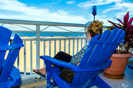 Women Relaxing In Rocking Chair At The Beach Rocking Chair On The Beach Llbean Folding Beach Chair Details About Portable Bpack Seat Camping Hiking Blue Solid Construct Polywood Presidential Pacific 3piece Patio Rocker Set Safavieh Outdoor Collection Alexei House Rocking Porch With Railing Overlooking At Gci Waterside Bay Rum Twitter Theres A Blue Essential Garden Low Back Limited Amazoncom Dixie Seating Mountain Wood Youth Sunset Trading Horizon Slipcovered Box Cushion Swivel Adjustable Lounge Recliners For Lawn Pool I5438