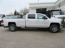2015 Chevrolet Silverado 3500HD Crew Cab 4x4 Long Box Diesel ... Wheeling Truck Center Volvo Sales Parts Service Hill City Auto Mn Equipment Llc Completed Trucks Drivers Wanted Why The Trucking Shortage Is Costing You Fortune Used Trucks For Sale Dump For Sale Gmc 2016 Chevrolet Silverado 1500 Double Cab 2wd Short Box Paramount Ford Super Duty F250 Xl Reg 4x4 Gas Used 2014 Hino 195 Crewcab Diesel Dump Plow Salter For In 2017 Gmc Sierra 2500hd Crew Long Reliable Pre Owned 1 Dealership Lebanon Pa Black Hills Trailer North American Rapid