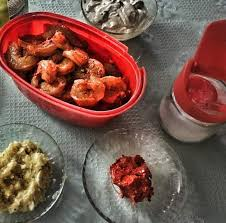 asma cuisine asmas kitchen photos thrissur pictures images gallery justdial