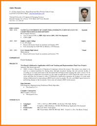 Resumeple For Fresh Graduate Doc Curriculum Vitae Mechanical ... Free Resume Templates For 2019 Download Now Pin By Nadine Richards On Jobs Job Resume Examples Examples For Professionals Best Formatced Marketing How To Pick The Format In Listed Type And 200 Professional Samples Housekeeping Sample Monstercom 27 Common Mistakes That Can Lose You Things 20 Executive Cxo Vp Director Resumeple Fresh Graduate Doc Curriculum Vitae Mechanical