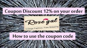 Rosegal Coupon Code 12% Off On Your Order Fifa 18 Coupon Code Origin Eertainment Book Enterprise Get 80 Off Clearance Sale With Free Shipping Ppt Reecoupons Online Shopping Promo Codes Werpoint Rosegal Store On Twitter New Collection Curvy Girl 16 Music Of The Wind 2017 Clim 43 Discounts Omio Flights Coupon Promo Today Sthub Discount Code Cashback January 20 Myro Deodorant Codes Deals Promos Online Offers Denim Love Use Codergtw Get Plus Size Halloween Vintage Pin Up Dress