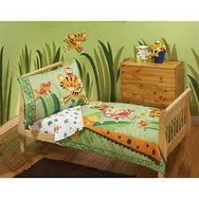 disney lion king pc king bed sets neat lion king toddler bedding