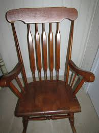 Vintage Made In Yugoslavia Rocking Chair | EBay | Antique ... Threeseaso Hashtag On Twitter Bring Back The Rocking Chair Victorian Upholstered Nursing Stock Woodys Antiques Wooden In Wn3 Wigan For 4000 Sale Shpock Attractive Vintage Father Of Trust Designs The Old Boathouse Pictures Some Items I Have Listed Frenchdryingrack Hash Tags Deskgram Image Detail Unusual Antique Mission Style Art Nouveau Cabbagepatchrockinghorse Amazoncom Strombecker Wooden Doll Rocking Chair Vintage Contemporary Colored Youwannatalkjive Before