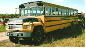1985 Ford SCHOOL BUS | TPI Truck Hoods For All Makes Models Of Medium Heavy Duty Trucks 2017 Ford Super Vs Chevrolet Silverado Hd Socal Cseries Wikipedia Hood Parts For Sale 1994 L8000 Tpi To Stop Stripping From Calculate Payload Fuel Tanks Most Medium Heavy Duty Trucks Built Tough Fordcom F 250 Automobiles Suvs And Trailers Northeast 1985 8000 2002 F550 Fseries Third Generation
