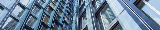 scpi de bureaux classement des 5 meilleures scpi de bureaux classement scpi