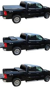 2014 F150 Bed Cover by Best 25 Tri Fold Tonneau Cover Ideas On Pinterest Folding