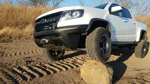 Aftermarket Colorado ZR2 Winch Mount   ZR2Performance.com Bed Mounted Hoist Crane Lift Etc Ford Truck Enthusiasts Forums Warn Hidden Front Bumper Winch Mount For 9905 Gm Hd23500 Pick Big Bed Jr Hitch Extender Princess Auto Thule Aero Bars On Truck Bed Nissan Frontier Forum Toy Loader Without Discount Ramps Addictive Desert Designs 52017 F150 Stealth R Utility Covers Fab Fours F250 2017 Small Frame With Hoop Amazoncom Fs99n16501 Automotive Nutzo Rack With Tire Carrier Nuthouse Industries