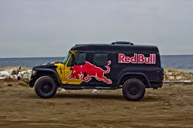 100 Redbull Truck Red Bull MXT My Style S Red Bull Car Show