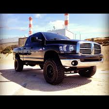 New Stack And Wheels And Tires - Dodge Cummins Diesel Forum Sunday Cruise Socal Ondiados Performance Trucks Youtube Fs 2016 Trdpro White 5th Gen Socal Heavily Modded Toyota 20045 Dodge Ram 2500 Slt Sold The Of Ultimate Callout Challenge 2017 Part 1 Drivgline Lowered Truck Pics Page 36 Duramax Diesels Forum Diesel At Trukin For Kids 2013 Amazing Wallpapers Hometown Custom Lifted For Sale Truck News Superchips Racing Tuner 8lug Magazine 500hp 2003 Chevy Silverado 3500 Build Maxa Gallery Wheels Avaleht Facebook