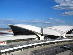 100 Architects Wings Zoomorphic Architecture Wikipedia