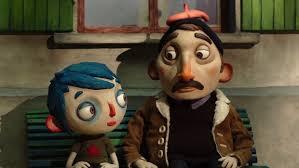 100 Jaime Gubbins Sundance Announces 2017 Premieres Midnight Kids Spotlight And