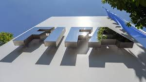 siege de la fifa le cabinet kpmg va réexaminer audit des comptes de la fifa rts