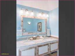 Best Of Light Blue Bathroom Ideas – REFLEXCAL Curtains Ideas Diy Extra Long Shower Curtain Bathroom Pinterest Decorating Ideas Diy Nepinetwork 270 Best Storage For Small 73 Practical 20 Inch 14 Very Creative Diy The 1 Tips Your Likes Bathroom Decor Decorating Adept Home Decor Newest Pin By Gail Rubin On Remodel Large Basement Refer To Design Unique Lovely Archauteonlus Modern Cabinet Bfblkways