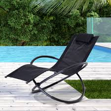 Outsunny Outdoor Folding Sun Lounger Chair Seat Dual Circle Frame ... Amazoncom Merax Dualpurpose Patio Love Seat Deck Pine Wood X Rocker Dual Commander Gaming Chair Available In Multiple Colors 10 Best Outdoor Seating The Ipdent Presyo Ng Purpose Rocking Horse Children039s Modway Canoo Reviews Wayfair Microfiber Massage Recliner Lazy Boy Living Room Power Recling Leather Loveseat Deep Charcoal Horse Zjing Dualuse Music Trojan Child Baby Mulfunctional Wisdom Health