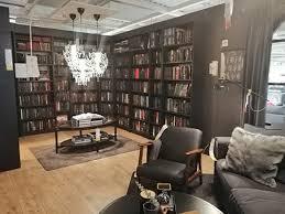 wohnzimmer montagen