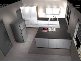 küchenplanung mit side by side kühlschrank oder auch nicht
