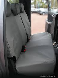 REAR BENCH HOLDEN COLORADO RC DUAL CAB | BLACK DUCK SEAT COVERS Katzkin Leather Seat Covers And Heaters Photo Image Gallery Best Quality Hot Sale Universal Car Set Cover Embroidery We Were The Best America Had Vietnam Veteran Car Seat Covers Chartt Mossy Oak Camo Truck Camouflage To Give Your Brand New Look 2018 Reviews Smitttybilt Gear Jeep Interior Youtube For Honda Crv Fresh 131 Diy Walmart Review Floor Mats Toyota For Nissan Sentra Leatherette Guaranteed Exact Fit Your 3 Dog Suvs Cars Trucks In Top 10 Sheepskin Carstrucks Rvs Us