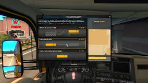 Euro & American Truck Simulators - Gaming - GTAForums In American Truck Simulator Lets Get Started With Some Heavy Cargo Scs Softwares Blog 2015 Real Game Play Online At Meinwurlandeu Fort Wargame 28mm Armoured Delivery Car Transport Apk Download Free Simulation Game For Euro Screenshots Hooked Gamers Image Zombiemod Company Of Heroes Driver Android Games In Tap Discover Superb 2018 Gameplay Fhd 2 Youtube Express Skins Mod Mod Ats Pizza Milk Free Download