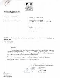 chambre des notaire de chambre des notaires 75 unique september 2014 high resolution