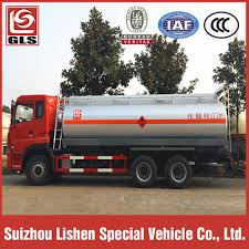 China 6X4 Dongfeng 18000L Capacity Fuel Tanker Truck - China Tanker ... Why Do Liquidcarrying Trucks Have Cylindrical Shaped Tankers Dump Truck Capacity 5 Ton Tankmart Intertional The Leader In The Tank Trailer Industry Isuzu Fire Fuelwater Tanker Isuzu Road Tank Oil Tanker Truck Econ Alerts Bulk Cement Trailer 5080 Loading For Plant Railpicturesca Paul Santos Photo Here We Have Gp38ac 3003 And Euro Iii 2 Axle Alinum Fuel Of 15cbm China Heavy Duty 3300kg Transportation Oil Refuel Dimeions Sze Optional 20 Cbm Recently Delivered By Oilmens Tanks