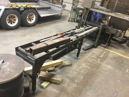 Prosun Tanning Bed by Machine Shop U0026 Equipment Auction Key Auctioneers