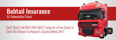 Free Quotes | Bobtail Insurance, Bobtail Trucking Insurance Trucking Poems Truckload Rates What Goes Into A Freight Quote David Morse Quotes Quotehd Truck Insurance Washington State Seattle Wa Stop Overpaying For Use These Tips To Save 30 Now Flatbed Commercial Vehicles Check Tow Virginia Beach Pathway Heavy Equipment And Heavy Haul Trucking Perparation Not Giving Up Ill Keep Until I Feel Satisfied With All Supreme Court Considers Case That Could Rattle The Economy Bill Graves 15 Best Transportation Wordpress Themes 2018 Athemes